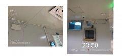 凯发k8通信微分布系统为医院通信保驾护航